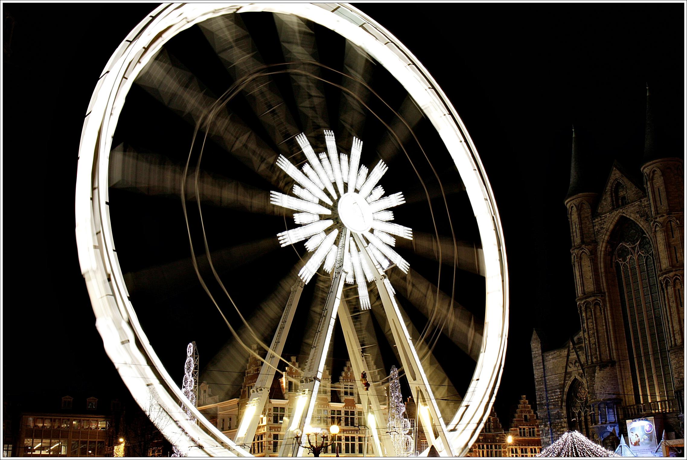 x-mas-wheel